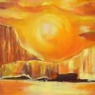 detail-II-the-sun-of-Petra-Florencia-burton