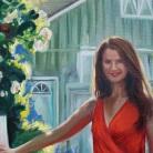 adena-painting-9_