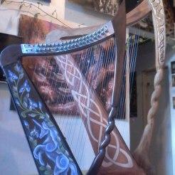 arpas-martin-gray-luthier-del-bosque-mosoj-inti