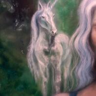 florenciaburton-unicorn-appear
