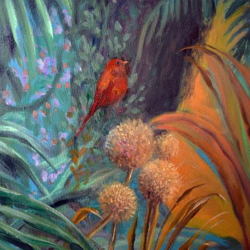 florencia-burton-detail-gratitud-kauaii-copy