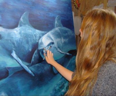 delfines-florencia-burton-1404076680-medium