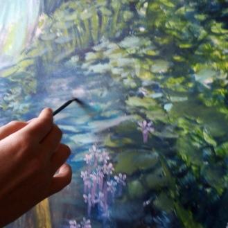 florencia burton magical art luz en lso andesIMG_20200408_183016_140