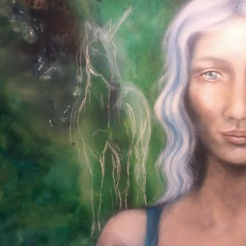 florencia-burton-painting-art-lab