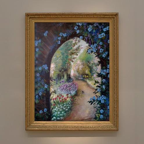 gallery-canto-de-pajaroIMG_20201203_131250_375