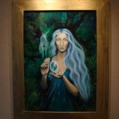 gallery-visionary-art-divine-purpose-florencia-burton