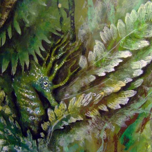 _isla--esmeralda-florencia-burton