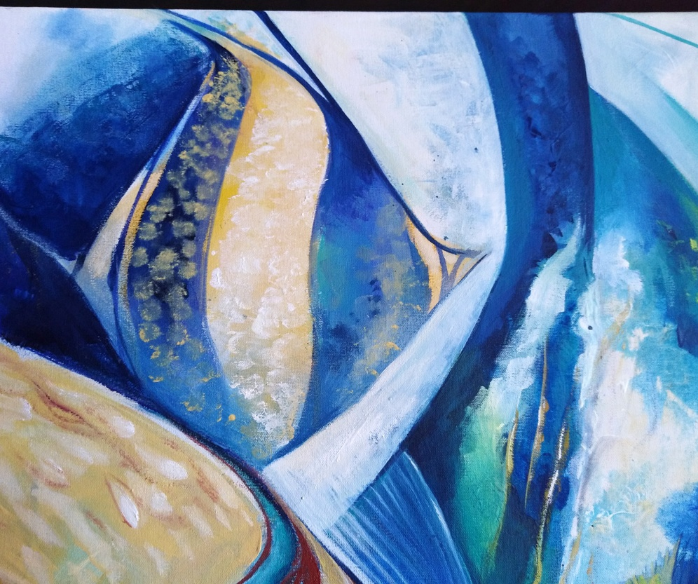 oceano-fractal-florencia-burton-detal-angelfish