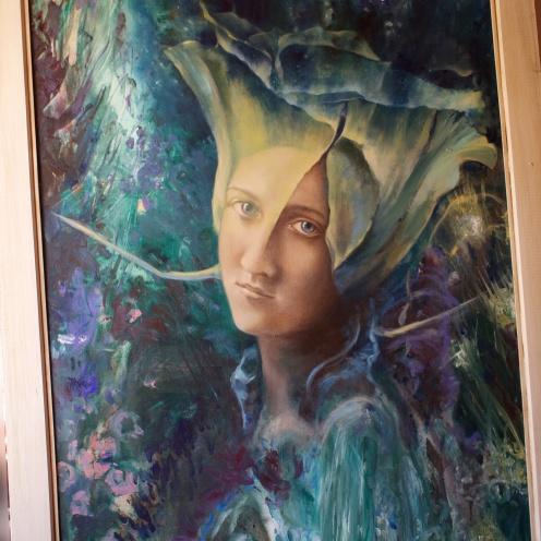 otra-onirica-oneiric-magical-art-deva-florencia-burtonDSC_0240