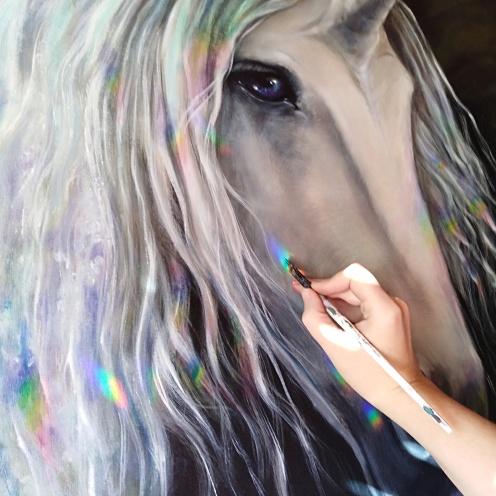 painting rainbows IMG_20190629_135246